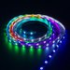 What Is the Difference Between SMART LED Strips and Regular RGB Strips