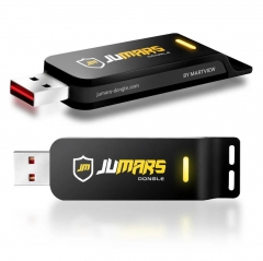 Jumars Dongle for Samsung Unlock, Flash, Read code, FRP remove, Root etc..without  credits